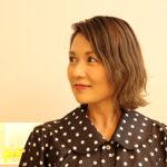 Tomoko Takaichi